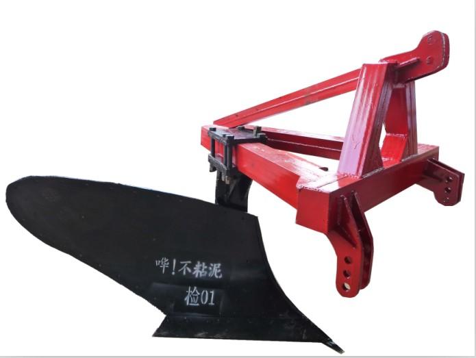 1LHZ-170型深耕单铧犁